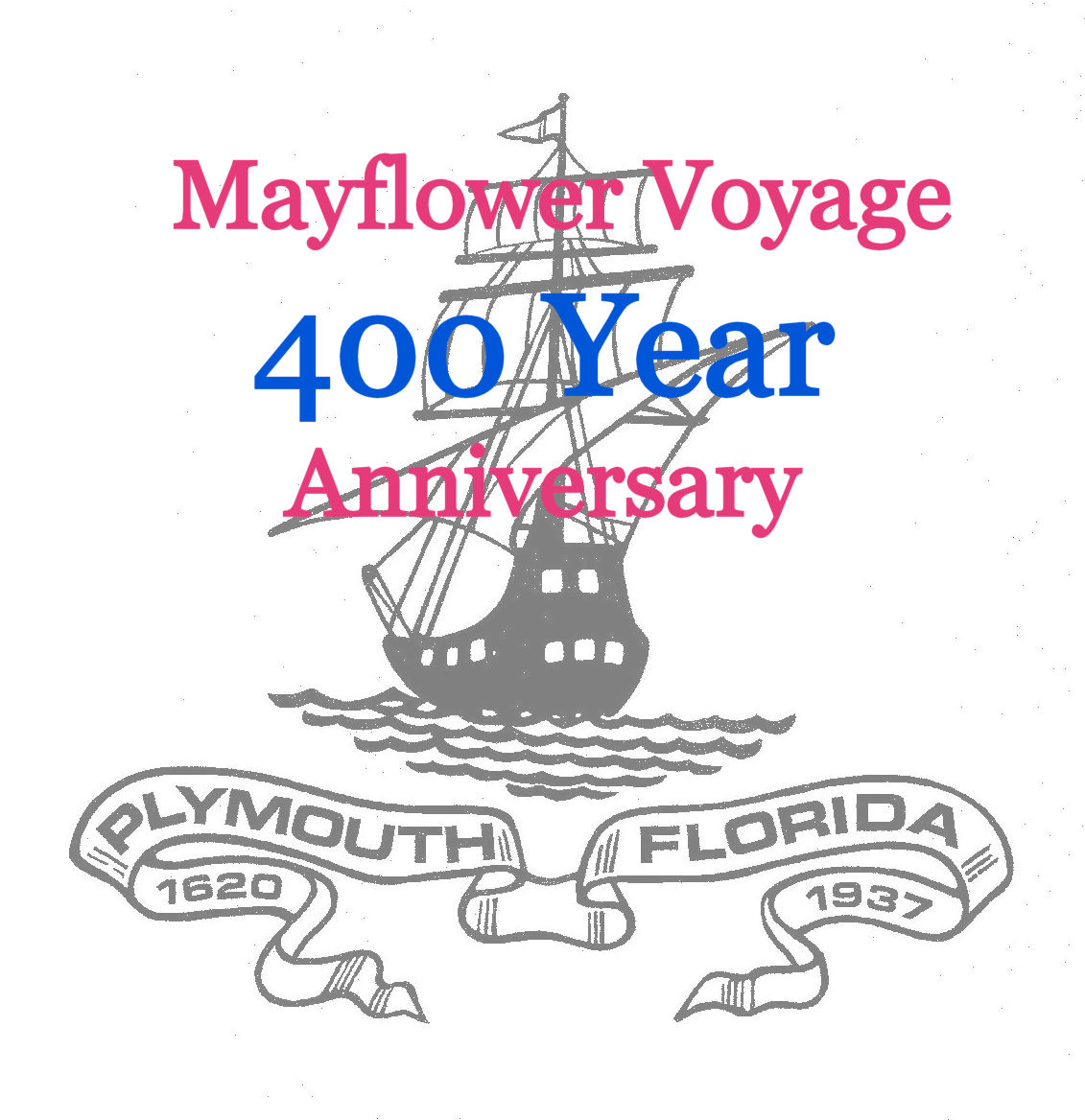 Society of Mayflower Descendants in the State of Florida